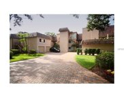 8986 Houston Place Unit 203, Orlando image