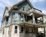 75 Albion  Street, Waterbury image