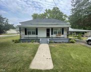 1830 Spring St, Conyers image