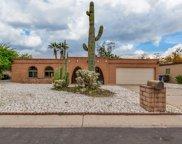 7017 E Colonial Club Drive, Mesa image
