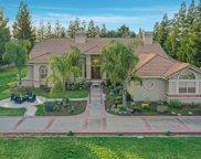 10445  Chantel Lane, Stockton image