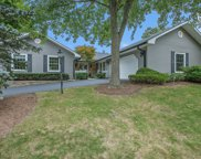 3 Old Hickory Road, Rolling Meadows image