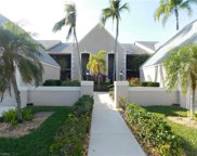 16260 Kelly Cove DR Unit 246, Fort Myers image