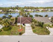 1424 Monarch Cir, Naples image