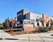 12502     Washington Boulevard, Whittier image