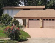 10516 ACACIA LANE, Fairfax image
