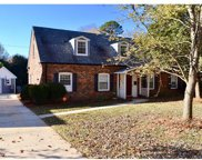618  Gentry Place, Charlotte image