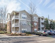2025 Woodmont Blvd Apt 311 Unit #311, Nashville image