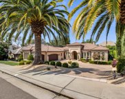 149  Pinnacle Butte Court, Folsom image