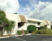 7271 W Country Club Drive N Unit 223, Sarasota image
