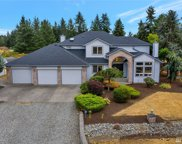 2726 260th St E, Spanaway image