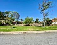 5453     Canistel Avenue, Rancho Cucamonga image