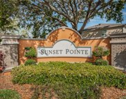 2566 Hidden Cove Lane, Clearwater image