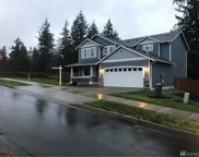 28400 75th Dr NW, Stanwood image