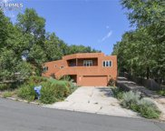 1405 E Parkway Drive, Colorado Springs image