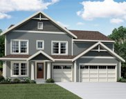 650 Ridge Gate  Drive, Brownsburg image