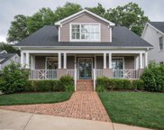 7A Meyers Drive, Greenville image