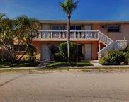 1624 Bertha Street Unit 3, Key West image
