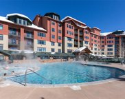 2300 Mount Werner Circle Unit 504/503, Steamboat Springs image