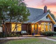 5734 Morningside Avenue, Dallas image
