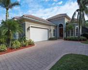 22163 Natures Cove Ct, Estero image