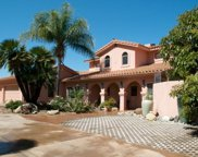 2626     Valley Meadow Court, Oak View image