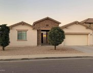 21404 E Roundup Way, Queen Creek image