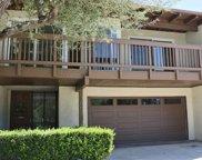 766  Woodlawn Drive, Thousand Oaks image