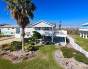 39 Moody Dr, Palm Coast image