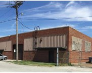 4610 Planned Industrial, St Louis image