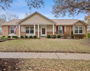 15612 Summerridge  Drive, Chesterfield image