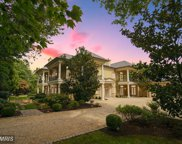1105 WAVERLY WAY, McLean image