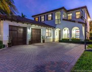 3146 Nw 83rd Way, Cooper City image