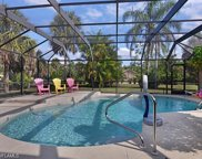390 NW 17th St, Naples image
