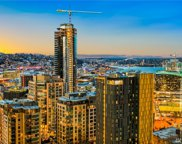 819 Virginia St Unit 2909, Seattle image