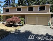 29304 13 Ave S, Federal Way image
