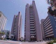 2500 N. Ocean Blvd. Unit 103, Myrtle Beach image