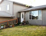 3910 N Riverward Ct, Pasco image