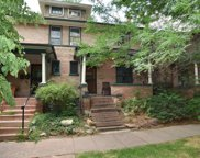 1376 North Humboldt Street, Denver image