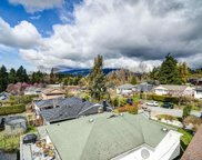 435 W 26th Street, North Vancouver image