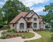 5280 Greystone Way, Hoover image