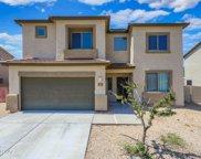 8176 S Placita Almeria, Tucson image