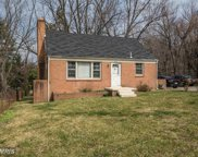 1212 BROOKE ROAD, Capitol Heights image