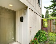 9448 15th Ave SW, Seattle image