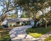 10323 Orange Grove Drive, Tampa image