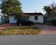 317 Sw 14th Ct, Fort Lauderdale image