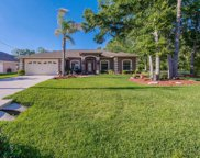 2 Wainmont Place, Palm Coast image
