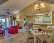 1240 Wildwood Lakes Blvd Unit 303, Naples image