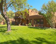 1504 Lucyle Place NW, Albuquerque image