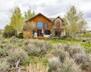 7896 N Long Rifle Road, Park City image